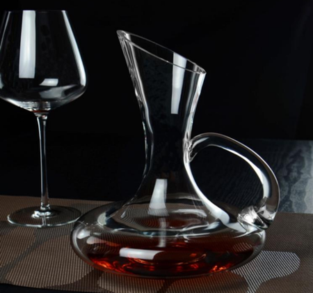 rsz_decanter